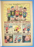 Click to view larger image of Carl Anderson's Henry Comic #11 January 1950 (Image5)