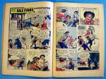 Click to view larger image of Dale Evans Queen Of The West Comic #17 October 1957 (Image6)