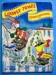 Looney Tunes Comic #110 December 1950 Bugs Bunny
