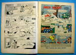 Click to view larger image of Looney Tunes Comic #172 March 1956 Booming Bouquets (Image3)