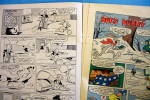 Click to view larger image of Looney Tunes Comic #172 March 1956 Booming Bouquets (Image4)