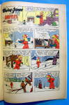 Click to view larger image of Looney Tunes Comic #172 March 1956 Booming Bouquets (Image6)