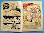 Click to view larger image of Walter Lantz New Funnies Comic #228 February 1956 (Image3)