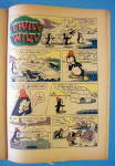 Click to view larger image of Walter Lantz New Funnies #229 March 1956 Woody (Image5)
