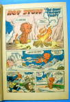 Click to view larger image of Devil Kids Comic #38 March 1969 Hot Stuff (Image4)