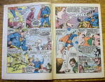 Click to view larger image of DC Comics Superman's Pal Jimmy Olsen #112 July 1968 (Image4)