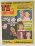 Click to view larger image of TV Star Annual Magazine 1973 David Cassidy (Image1)