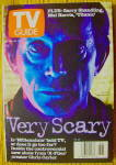 TV Guide November 16-22, 1996 Lance Henriksen