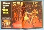 Click to view larger image of Ebony Magazine-November 1978-Diana Ross In The Wiz (Image4)