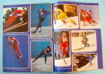 Click to view larger image of Time Magazine February 2, 1976 Skater Dorothy Hamill (Image4)