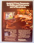 Click to view larger image of Time Magazine October 10, 1977 Revolt Of The Old (Image2)