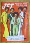 Jet Magazine March 14, 1974 Tavares