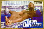 Click to view larger image of Sports Illustrated Magazine July 1, 1996 Emmitt Smith (Image7)