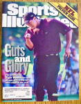 Click to view larger image of Sports Illustrated Magazine August 28, 2000 Tiger Woods (Image1)