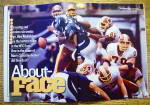 Click to view larger image of Sports Illustrated Magazine December 3, 2001 Skins Game (Image3)