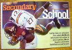 Click to view larger image of Sports Illustrated Magazine December 10, 2001 Kordell S (Image3)