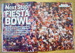 Click to view larger image of Sports Illustrated Magazine December 2, 2002 Ohio State (Image3)