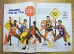 Click to view larger image of Sports Illustrated Magazine December 3, 1979 Indiana (Image4)