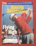 Click to view larger image of Sport Illustrated Magazine June 29, 1992 Tom Kite (Image1)