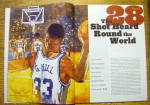 Click to view larger image of Sports Illustrated Magazine Dec 28, 1992-Jan 4, 1993 (Image3)