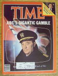 Click to view larger image of Time Magazine-February 7, 1983-ABC's Gigantic Gamble (Image2)
