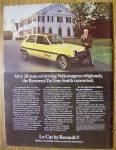 Click to view larger image of Look Magazine-April 30, 1979-Jane Fonda (Image2)