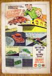Click to view larger image of Superboy Comic #109 December 1963 Super Dog (Image2)