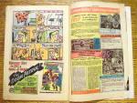 Click to view larger image of Superboy Comic #109 December 1963 Super Dog (Image4)