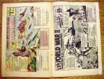 Click to view larger image of Superboy Comic #109 December 1963 Super Dog (Image5)