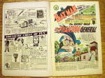 Click to view larger image of Detective Comics #343 September 1965 Phantom General (Image4)