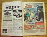 Click to view larger image of Superman's Pal Jimmy Olsen Comic #157 March 1973 (Image3)