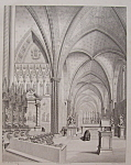 Click to view larger image of Eglise De St Francois A Assises (Image1)