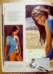 Click to view larger image of Playboy Magazine-June 1977-Patti McGuire/Virve Reid (Image6)