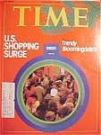 Click to view larger image of Time Magazine - December 1, 1975 (Image1)
