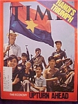 Click to view larger image of Time Magazine - May 5, 1975 - Hanoi's Triumph (Image1)