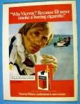 Click to view larger image of Time Magazine-November 3, 1975-Juan Carlos (Image2)