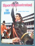 Sports Illustrated May 10, 1976 The Derby