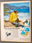 Click to view larger image of Sports Illustrated February 25, 1974 UCLA (Image3)