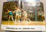 Click to view larger image of Sports Illustrated February 25, 1974 UCLA (Image4)