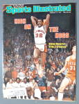 Sports Illustrated Magazine-February 13, 1978-Sidney