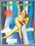 Sports Illustrated Magazine-Feb 11, 1980-Eric Heiden