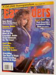 Easyriders March 1989 Gary Busey