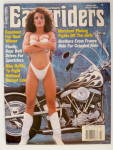 Click to view larger image of Easyriders March 1990 Bike Raffle (Image1)