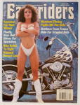 Click to view larger image of Easyriders March 1990 Bike Raffle (Image2)