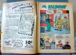Click to view larger image of The Kilroys Comic #20 October 1949 Funniest Family (Image4)