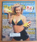 Click to view larger image of Rolling Stone Magazine July 11-25, 1996 Jenny McCarthy (Image2)