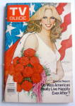 TV Guide-September 1-7, 1979-Miss America