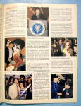 Click to view larger image of Newsweek Magazine-May 31, 1982-British Go In (Image5)