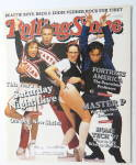 Click here to enlarge image and see more about item 21567: Rolling Stone November 27, 1997 Saturday Night Live