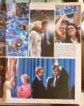 Click to view larger image of Newsweek Magazine-August 25, 1980-Carter & Kennedy (Image6)